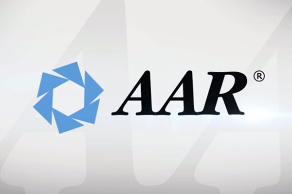 The AAR Advantage Marketing Video